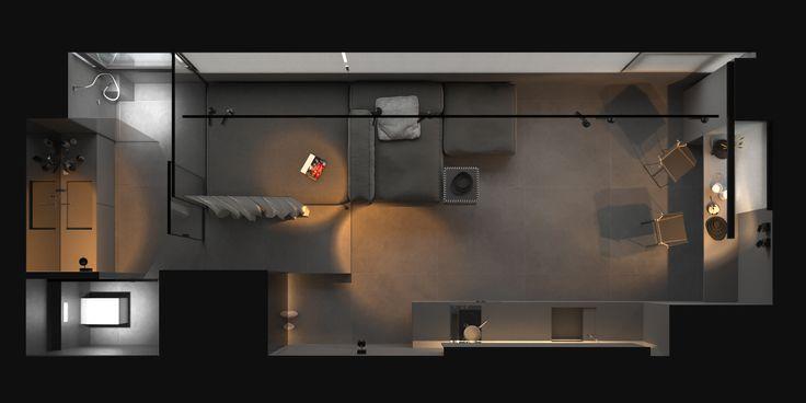#tt1hНаш самый маленький за всю историю объект. Квартира в Тайване 23м2. Теперь и отель делаем там. Дизайн интерьера и архитектурное проектирование в Украине и по всему миру!https://igorsirotov.com/😋😋+380671010710