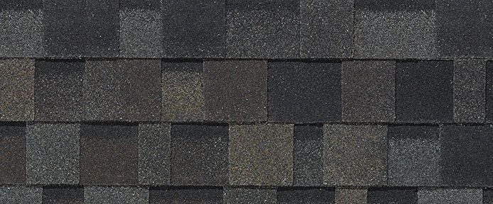Best Iko Architectural Roofing Shingles Dynasty™ Glacier 400 x 300
