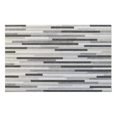 Recer Evoke Grey Décor - 250x400mm