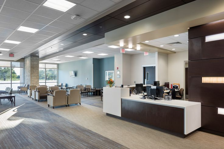 12 Best Stormont Vail Asc Ortho Building Images On Pinterest Architects Architecture And