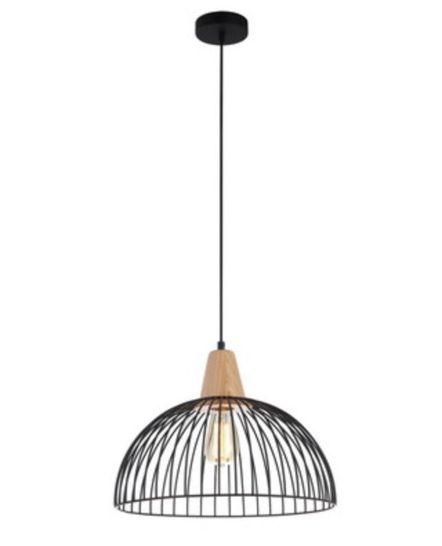 Now available at Home Lighting Hub Ironwood Strand P... visit us now for more http://www.homelightinghub.com.au/products/ironwood-strand-pendant?utm_campaign=social_autopilot&utm_source=pin&utm_medium=pin