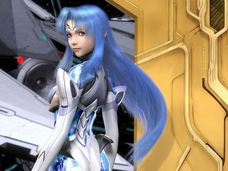As mentioned in the first part of this series, Xenosaga Episode I: Der Wille Zur Macht had debuted to middling sales in spite of its high critical acclaim. Unfortunately, this lead to interference from Monolith Soft, and Episode II was heavily altered leading up to its release.