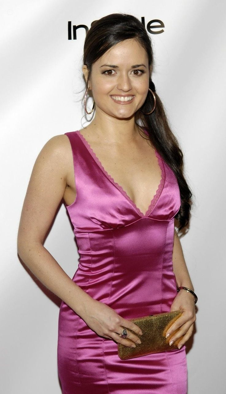114 best danica mckellar images on pinterest | danica mckellar