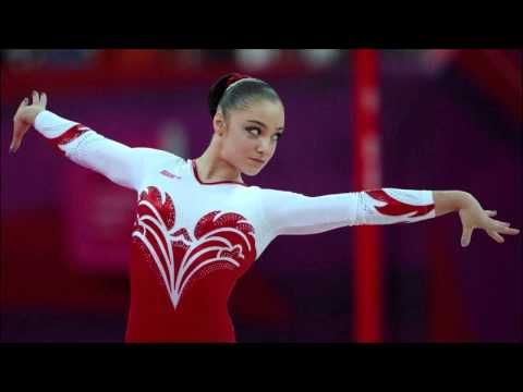 Best 25 Gymnastics Floor Music Ideas On Pinterest