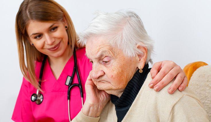 """Estudo da """"Nature"""" sugere que Mal de Parkinson pode ser doença autoimune #pósgraduaçãouniredentor #parkinson #doença #imunização #pesquisa #UNIREDENTOR"""