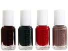 4 piece fall collection by Essie only $17!     http://rstyle.me/ik65mic5me