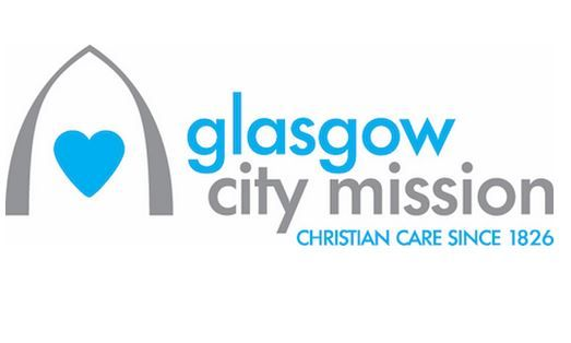 Glasgow City Mission has been showing practical Christian Care to those trapped in poverty since 1826. They serve those who are homeless and marginalised in Glasgow City Centre, plus the children and families of Govan through their Child  Family Centre.