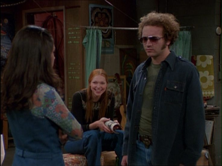 that 70s show clothes - Google Search