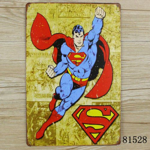 58 best Superman™ Home Decor images on Pinterest | Superman logo ...