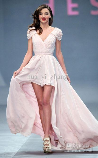 9 Best Miranda Kerr Images On Pinterest Formal Dresses Miranda