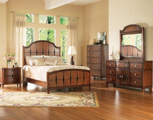 17 best comfortably bedroom decor with country style ideas images