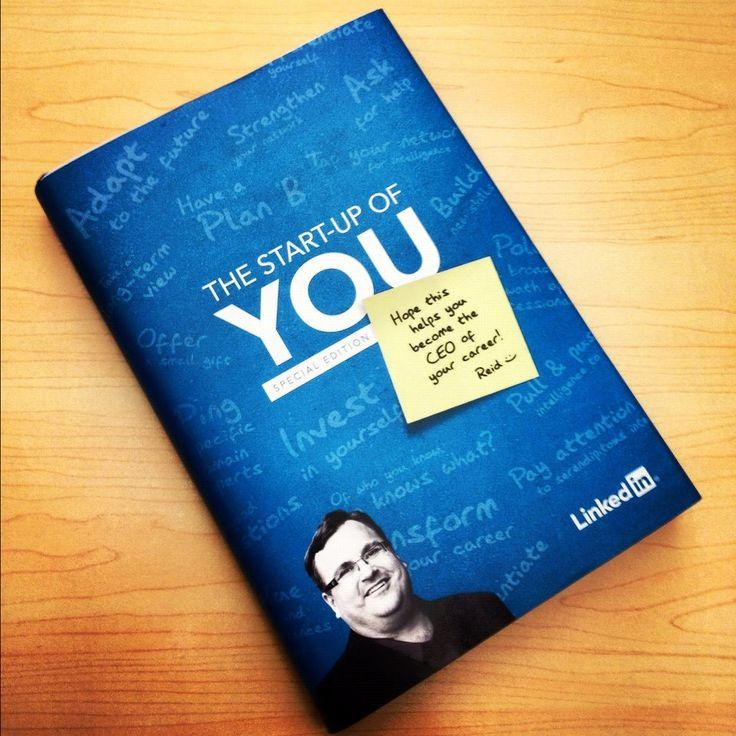 LinkedIn per il personal branding professionale: creare un'identità vincente!  #LinkedIn #PersonalBranding