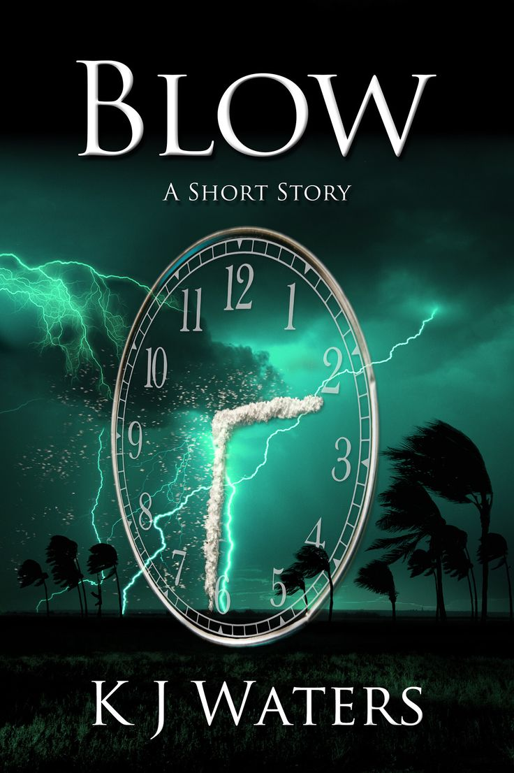 Feel the power of the storm #Hurricane Ivan had no Mercy on Pensacola. #Hermine #thriller #shortstory . https://www.amazon.com/Blow-Short-Story-Waters-ebook/dp/B01DYDFO6Y/ref=pd_lutyp_simh_1_1?ie=UTF8&pd_rd_i=B01DYDFO6Y&pd_rd_r=DCC4P7EMSBV2DGZVN6NX&pd_rd_w=8L82C&pd_rd_wg=xxY6j&psc=1&refRID=DCC4P7EMSBV2DGZVN6NX