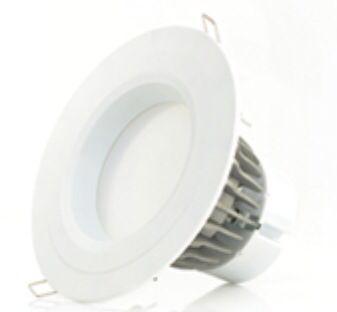 LED Rounds