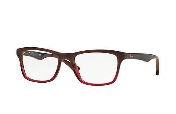 3b243c23cd Rb5279 Glasses