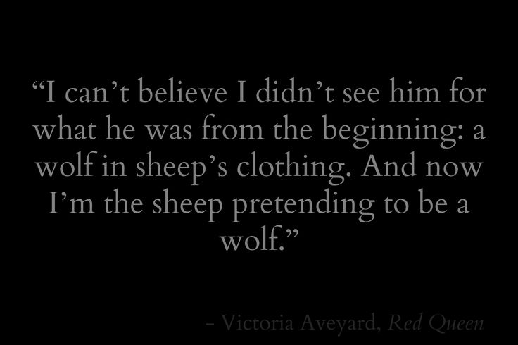 Victoria Aveyard, Red Queen Quote                                                                                                                                                                                 More