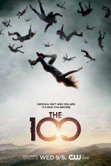 Los 100 Temporada 1 Capitulo 13 online