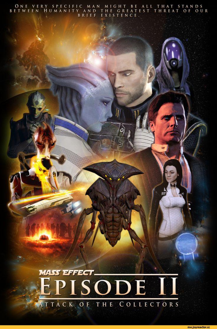 Mass Effect,фэндомы,ME art,Shepard,Femshep,Garrus,Liara,Saren ...
