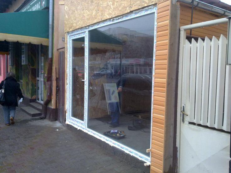 ferestre-termopan-Calarasi5.jpg