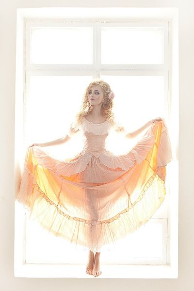 Маргарита Карева, фотограф, фото, художественная фотография, художественные фотографии девушек, постановочная фотография