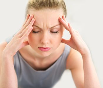 Migraine Prevention - Understand preventive measures of Migraine and make an informed decision! Visit WelcomeCure now!