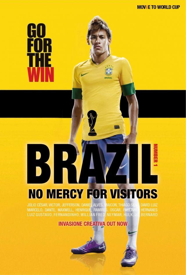 shirtsbulk discount adeevee invasione creativa world cup mov(i)e to world cup