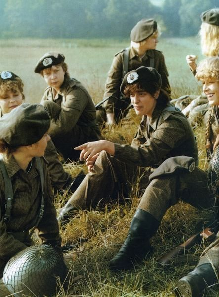 GDR National People's Army (5)