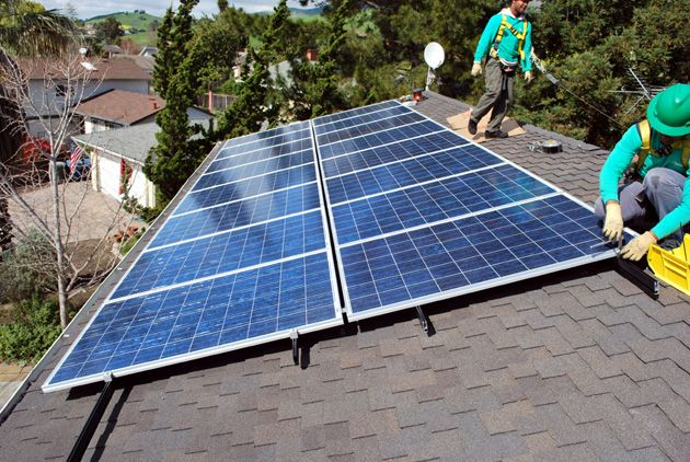 Residential Solar Supplier Deer Park Tx Residential Solar Solar Technology Solar