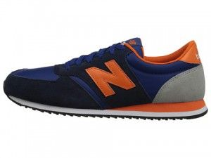 cheap new balance trainers