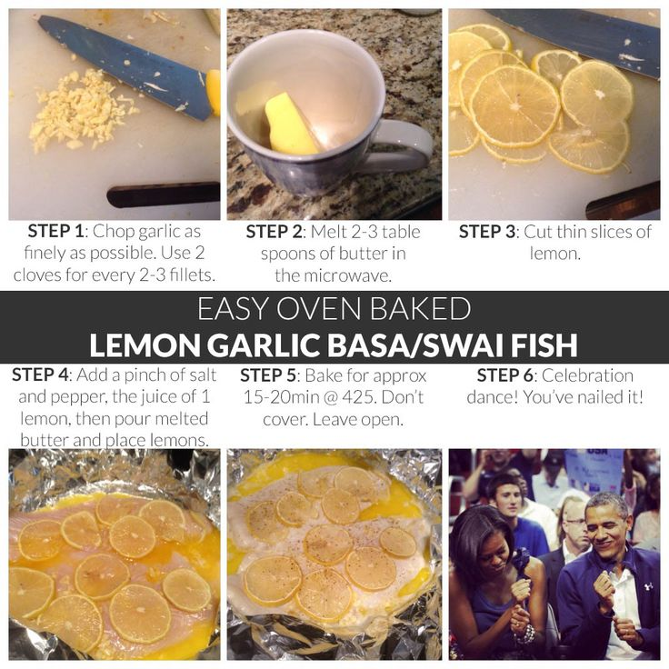 Best 25 baked swai ideas on pinterest best baked swai for Best basa fillet recipe