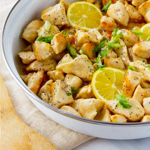 9 Low-Carb, High-Protein Crock Pot Recipes