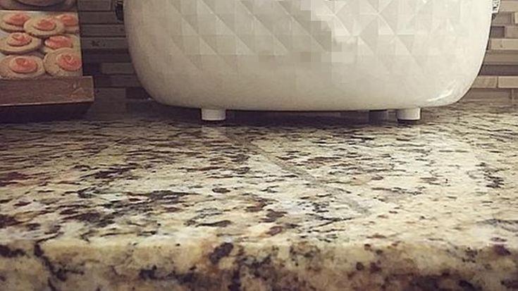 294 best Natursteinhandel Hengstler images on Pinterest - küchen mit granit arbeitsplatten