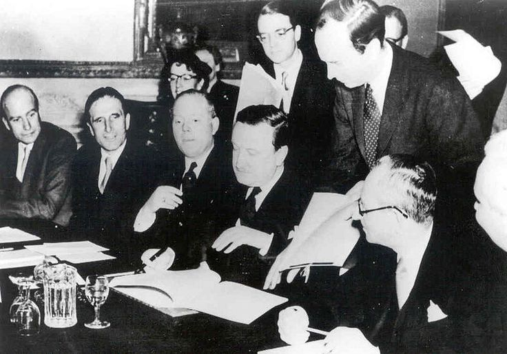 Acuerdo de Londres de 1953 sobre la deuda alemana: Londr Sobr, London, Acordo De, 1953 Sobre, De 1953, Agreement, Londr De, 23, Cancel Germany