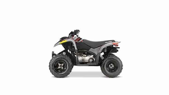 New 2017 Polaris Phoenix 200 ATVs For Sale in Virginia. Phoenix® 200AVALANCHE GRAYAutomatic PVT Transmission with forward, neutral and reverseProven and reliable, air-cooled 200 engineFor riders 14 and older, with adult supervision for riders under 16