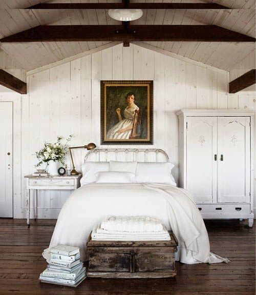Twin Baby Boy Bedroom Ideas Trendy Bedroom Lighting Bedroom Color Ideas Pinterest Murphy Bed Bedroom Ideas: Best 25+ Iron Bed Frames Ideas On Pinterest