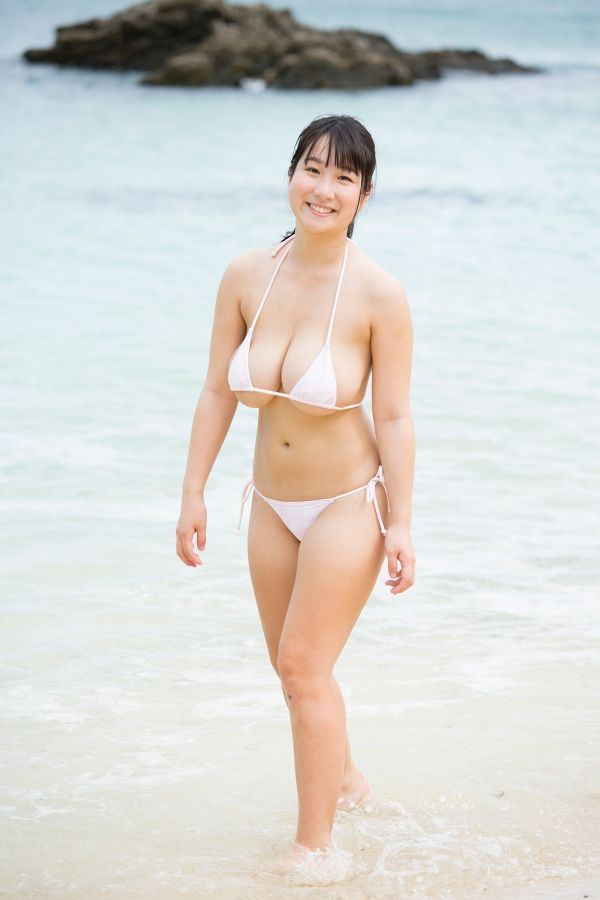 image Japanese sexy lady needs a young dick