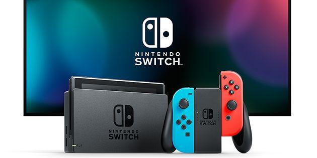 Streamingdienstanbieter Hulu erklärt, warum der Nintendo Switch-Auftritt so lange gedauert hat: Während unsere Nintendo Switch immer noch…