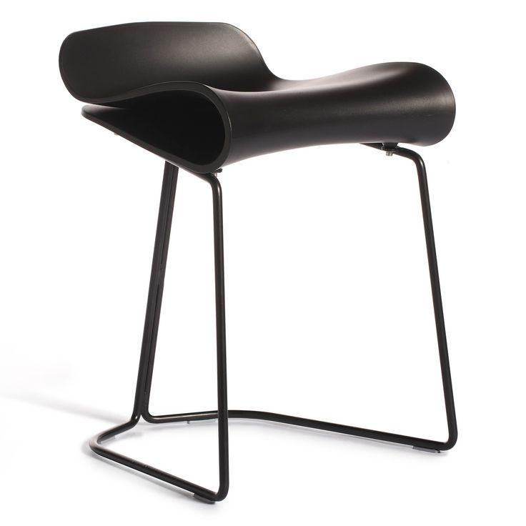 Барный стул BCN 50 см > Стулья > Дизайн-Склад