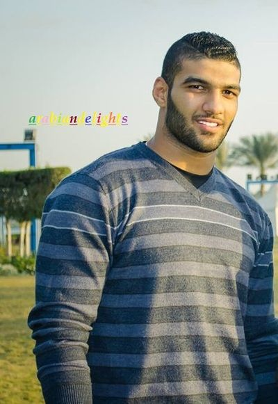 middle eastern single men in fine Our network of christian men and women in middle east is the perfect love and friendship with single christians in middle middle east christian dating.
