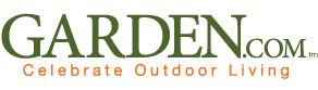 Garden.com donates to non-profits, churches and schools.  Must apply at least 8 weeks prior to event. Print PDF application and mail to address on the form: http://www.garden.com/ContentFiles/6754/9985/Garden_Donations_Request.pdf