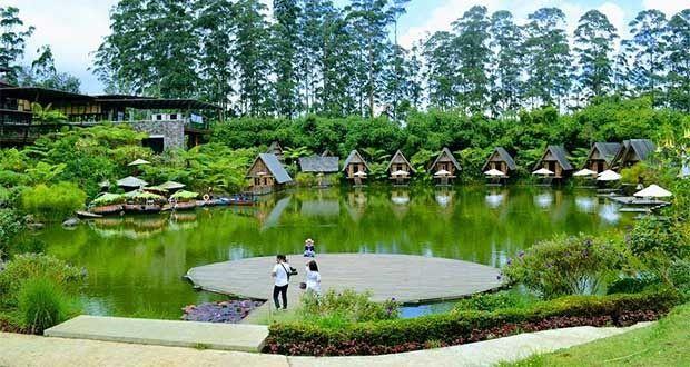 13 Pemandangan Alam Bandung 50 Tempat Wisata Alam Di Lembang Bandung Barat Yang Paling Download Jalan Lain Menuju Lembang Tanpa M Di 2020 Pemandangan Tempat Alam