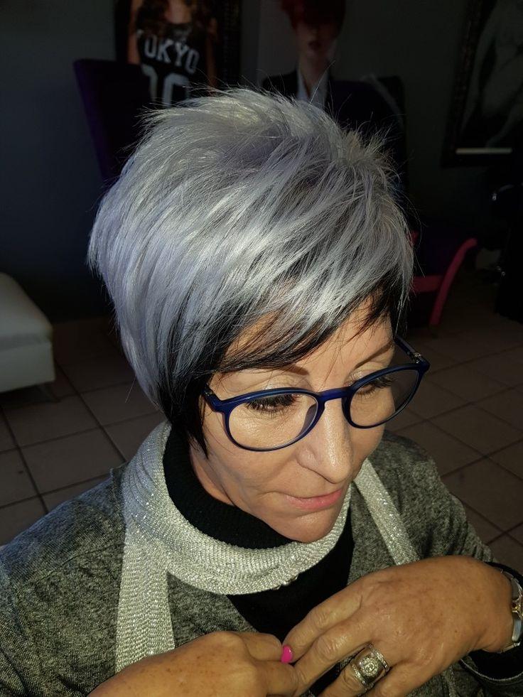 Inebrya Cream bleach 11/7 bionic Done by Hair inc. Klerksdorp