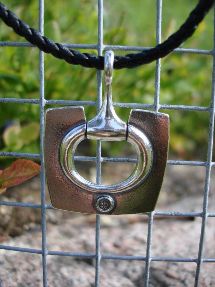 Kalevala jewellery