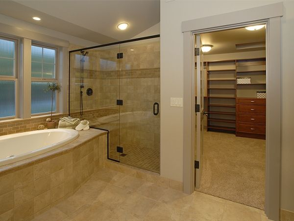 27 best bathroom images on pinterest bathrooms bathroom and master bathrooms Do your own bathroom design