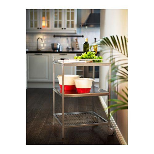 17 ideen zu ikea holzfliesen auf pinterest holzfliesen. Black Bedroom Furniture Sets. Home Design Ideas