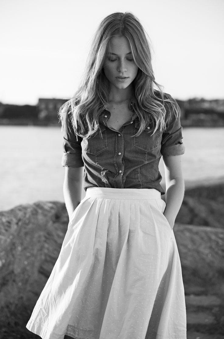 #summer #spring #archipelago #Boomerang #model #fashion #lifestyle #woman