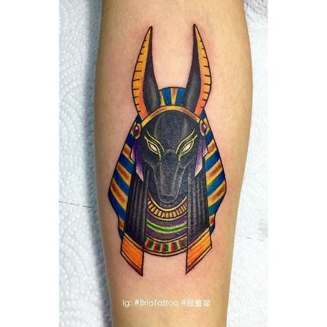 Tattoo by Brio Tattoo                                                                                                                                                                                 More