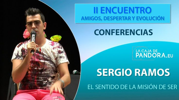 awesome  #amigos #barcelona #Congreso #consciencia #de #delindividuo #despertar #DESPERTARYEVOLUCIÓN #el #ElviraLópezdelPrado #encuentro #evoluciÓn #ii #IIENCUENTRODEAMIGOS #la #misión #personal #ramos #sentido #ser #sergio #somosUn... #y El Sentido de la Misión de Ser – Sergio Ramos… II ENCUENTRO   AMIGOS, DESPERTAR Y EVOLUCIÓN http://www.pagesoccer.com/el-sentido-de-la-mision-de-ser-sergio-ramos-ii-encuentro-amigos-despertar-y-evolucion/