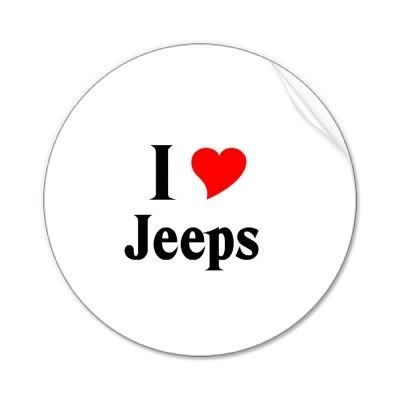 17 Best Images About Jeep Stickers On Pinterest Vinyls