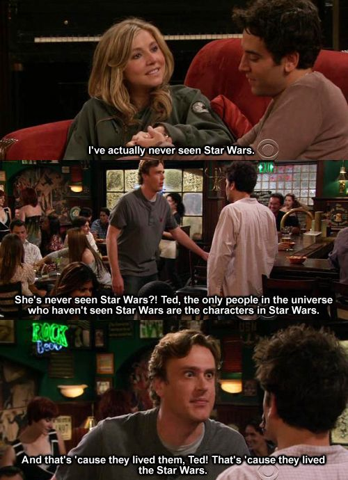They lived the Star Wars!: Mothers, Funny Stories, Funny Commercial, Stars War, Star Wars, Marshall, Funny Photos, True Stories, Starwars
